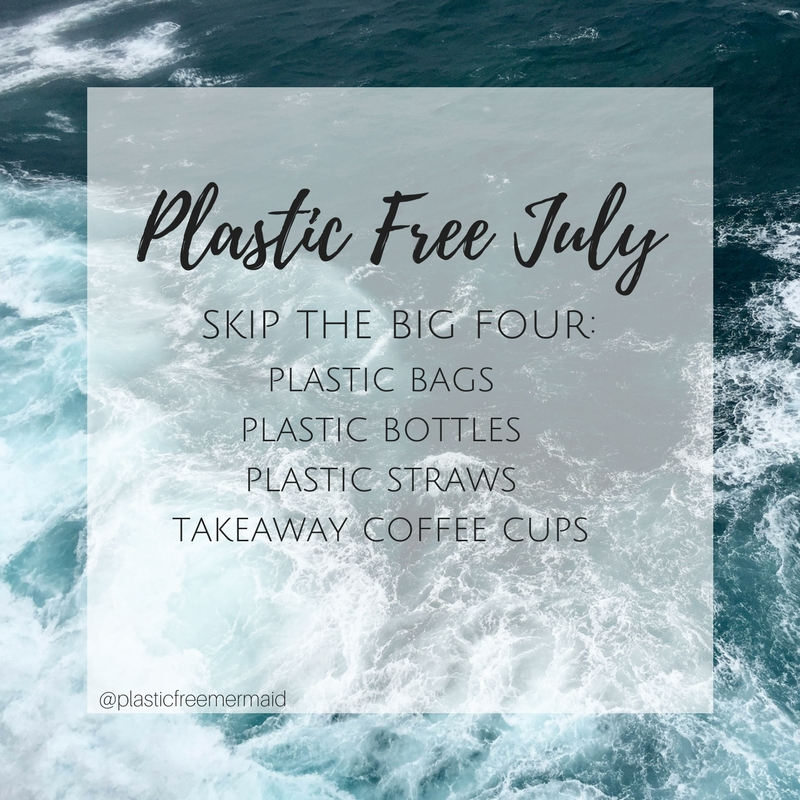 Plastic Free July (1).jpg
