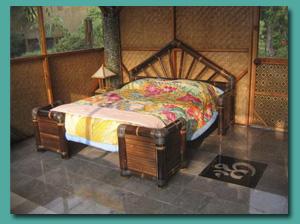 hawaii_om_bedroom.jpg