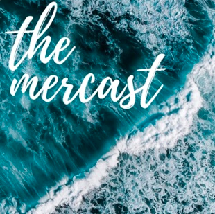 The Mercast - Plastic Free Mermaid talks Change MakingKate Nelson the Plastic Free Mermaid hasn't used disposable plastics for a decade. Through her life adventure she meets incredible scientists, activists, entrepreneurs, and pirates whose stories and opinions enrich our world views and inspire us to rise. If you feel called to the planet's aid, listen in for fascinating conversations with change makers from around the world.