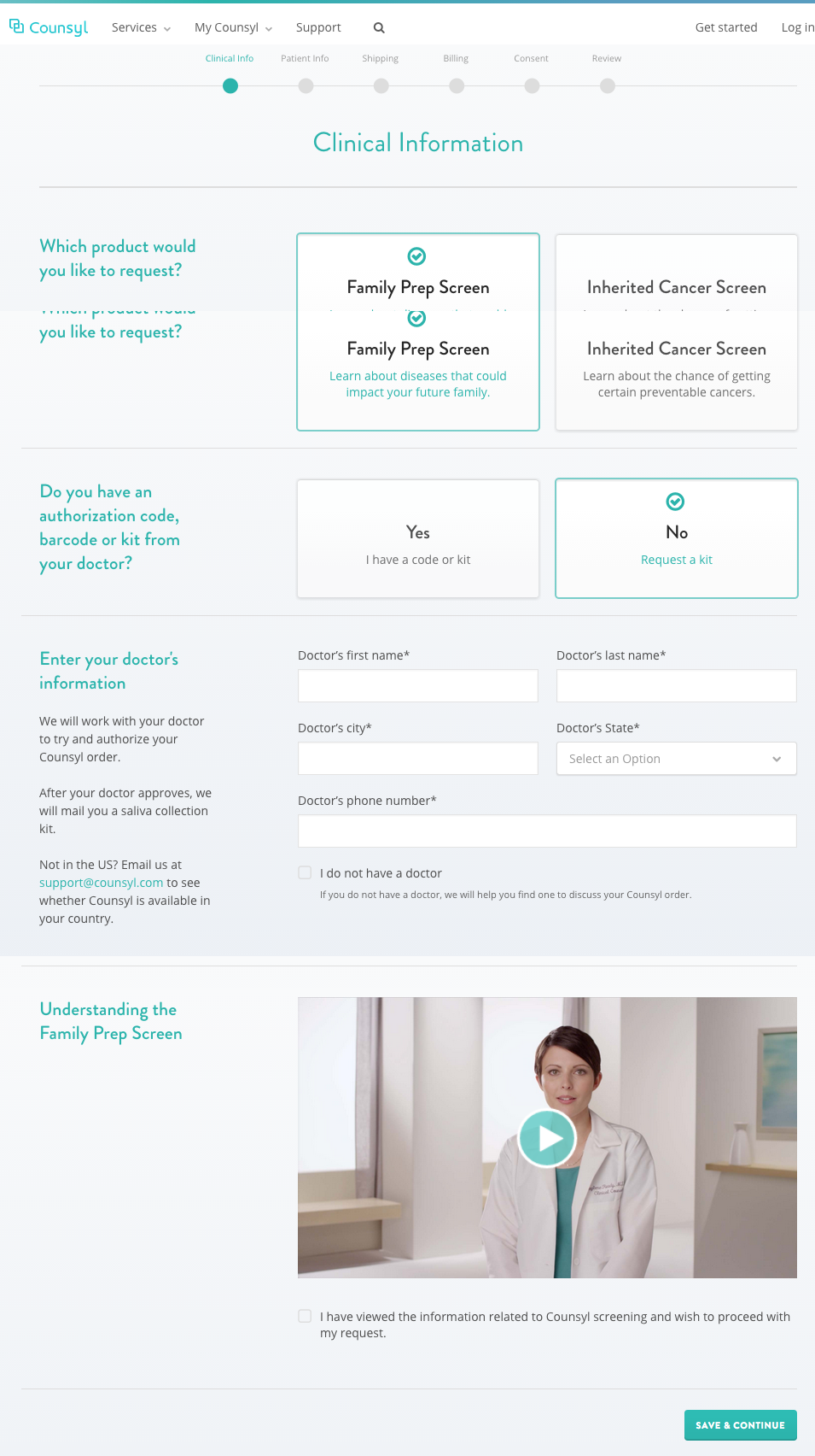 Clinical Information_ - https___demo.counsyl.com_my_orders_n.png