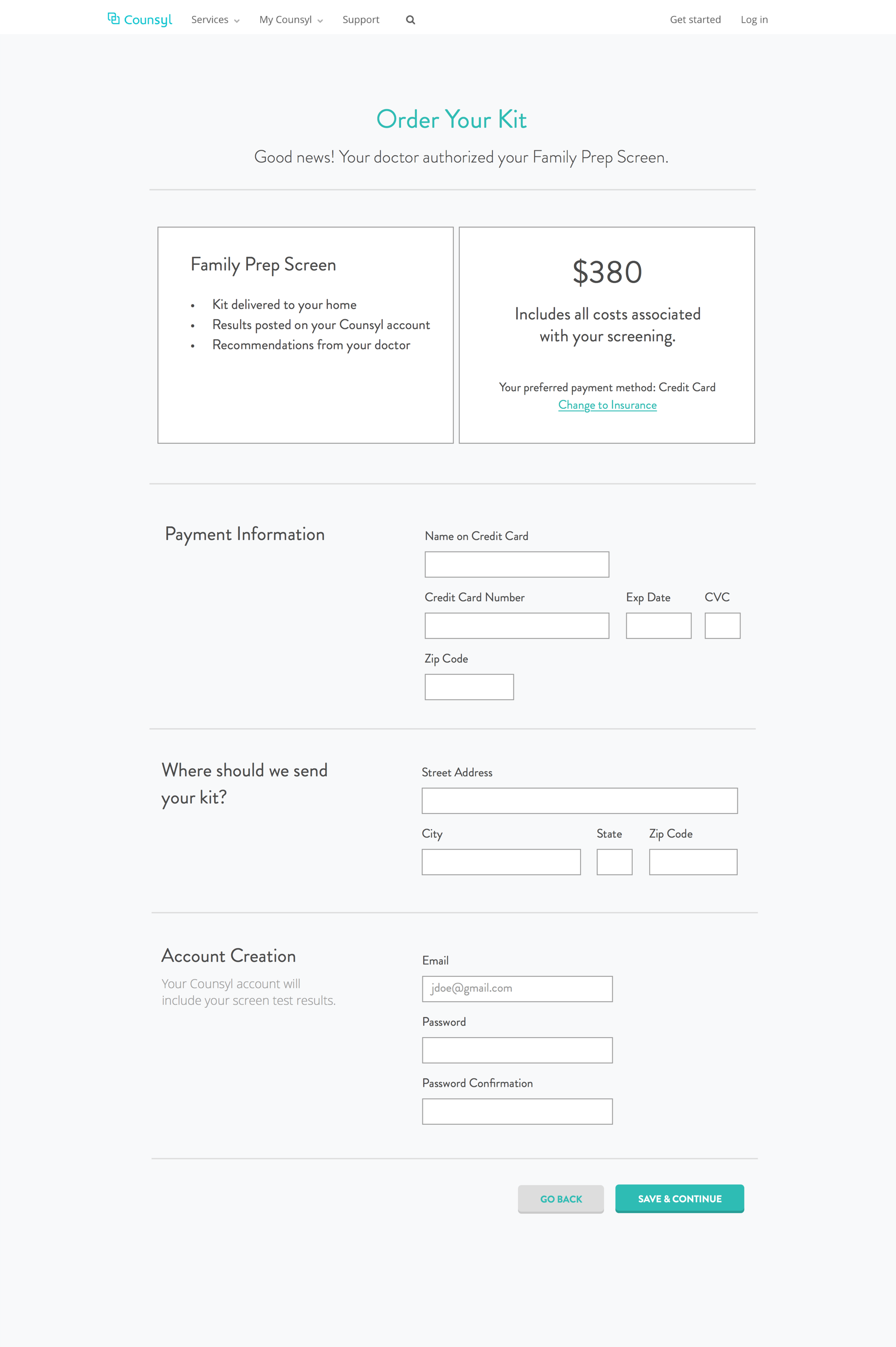 Order your kit credit card.png