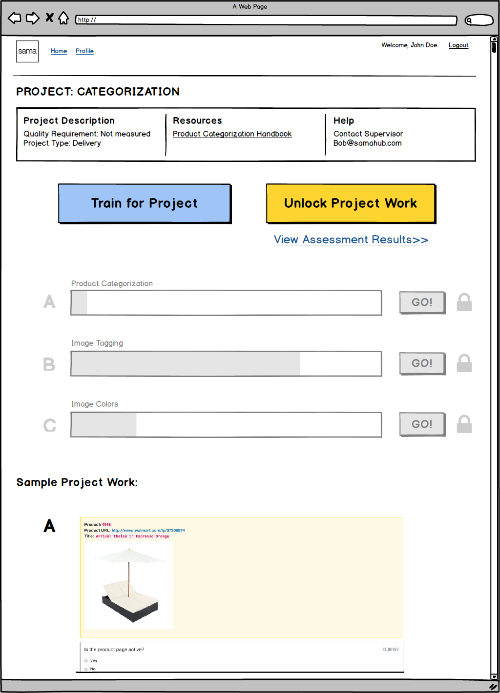 Balsamiq - Project Home (1 of 2).png