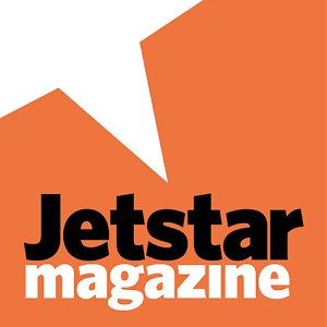 JetStar-mag-logo.png