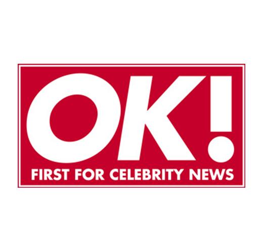 ok-magazine-logo-520px.jpg