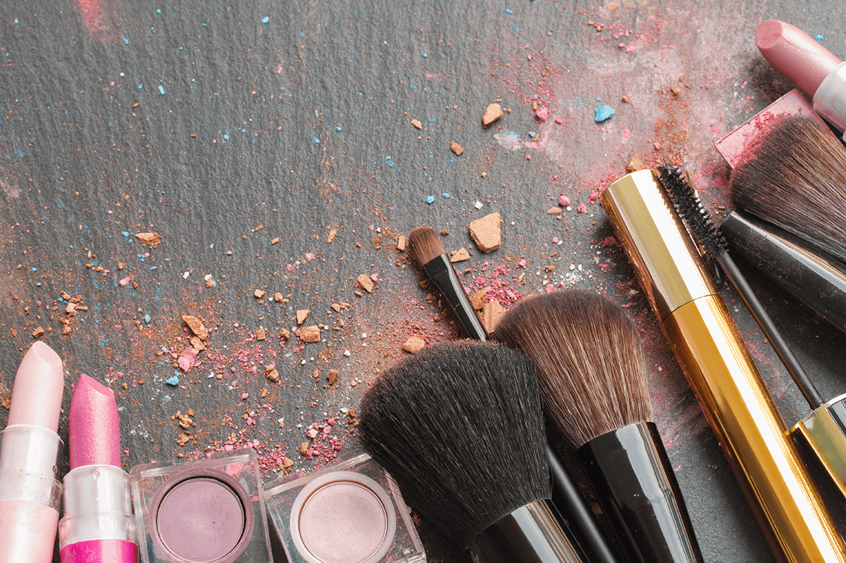 7+ makeup tips for your photography session or event