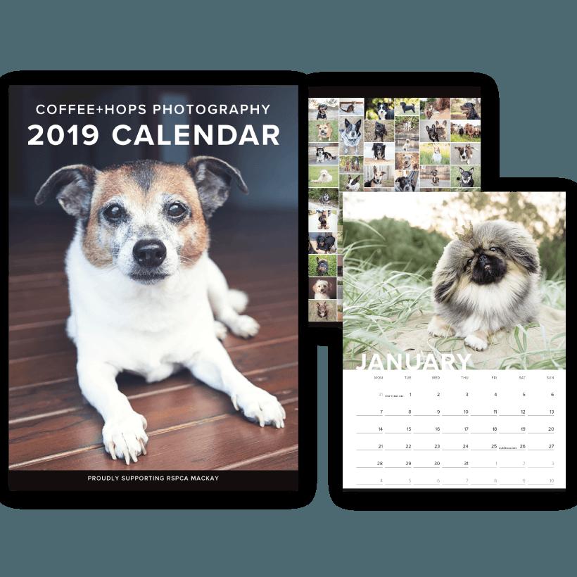 CH-2019-CalendarShop-Thumbnail.png
