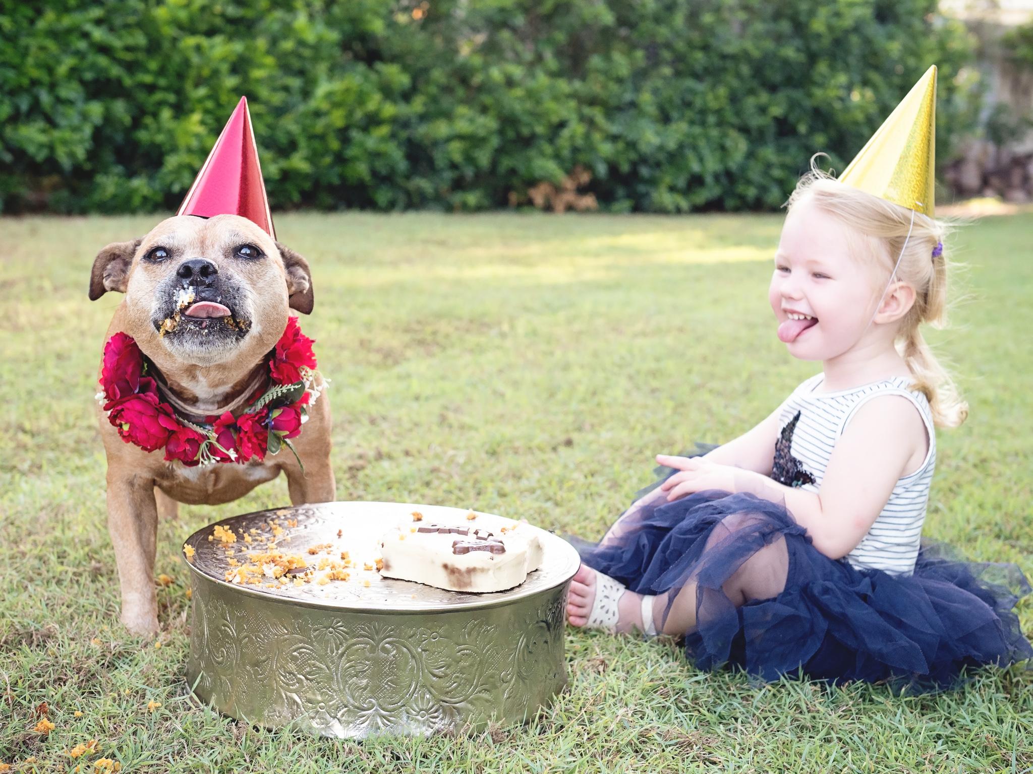 Rubys-10th-Birthday-Cake-Smash-3.jpg