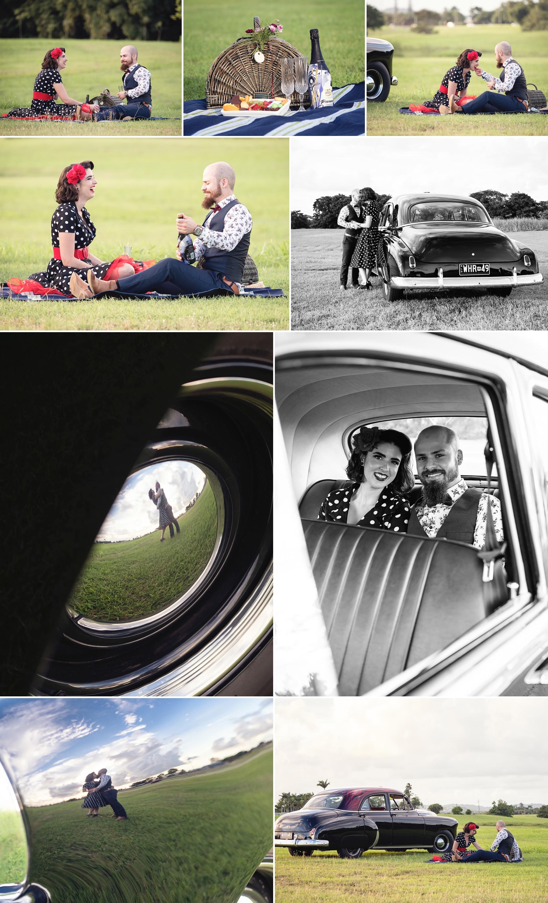 Couple-picnic-hot-rod-botanic-gardens-mackay.jpg