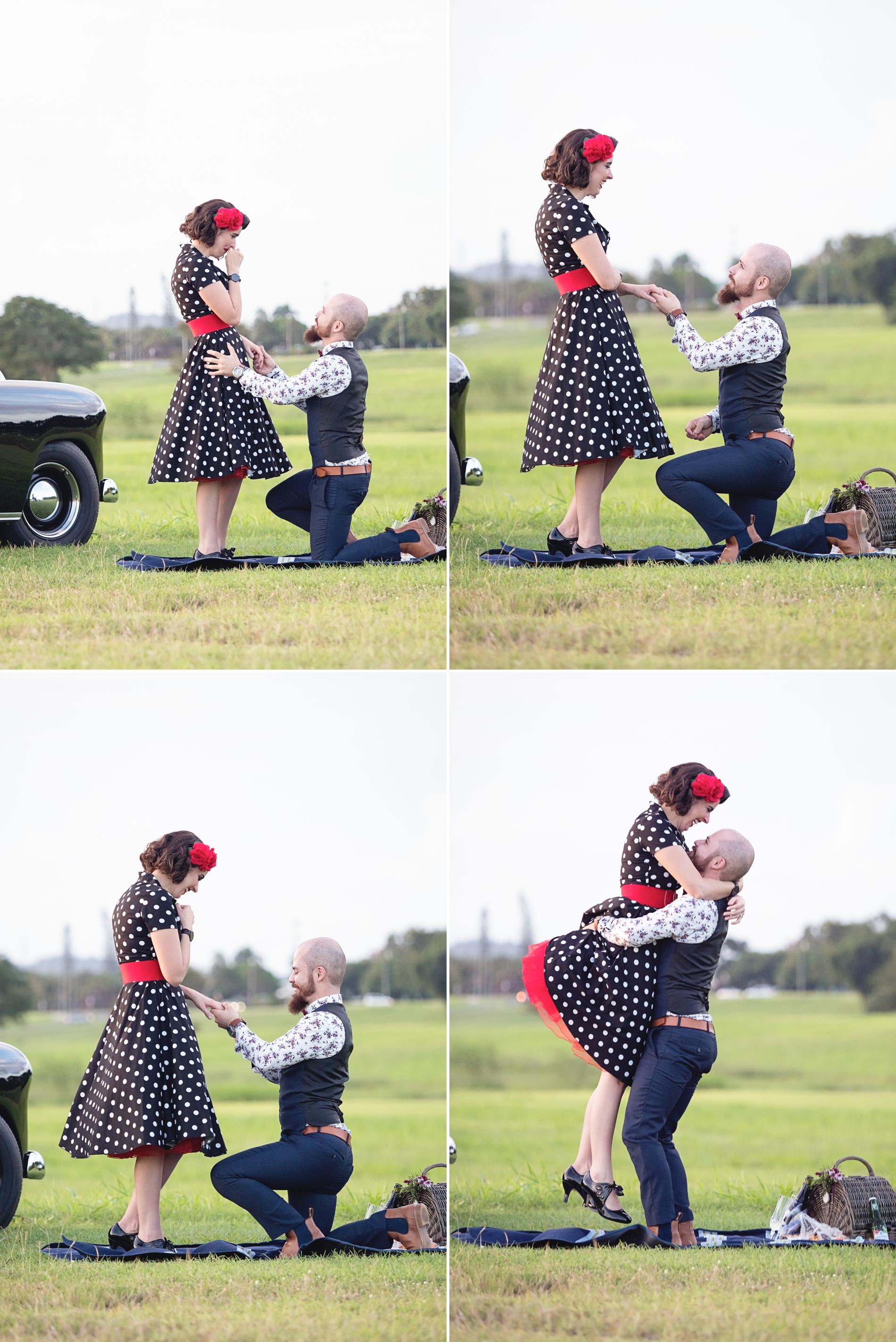 brodie-proposing-to-sjarn-during-valentines-date.jpg