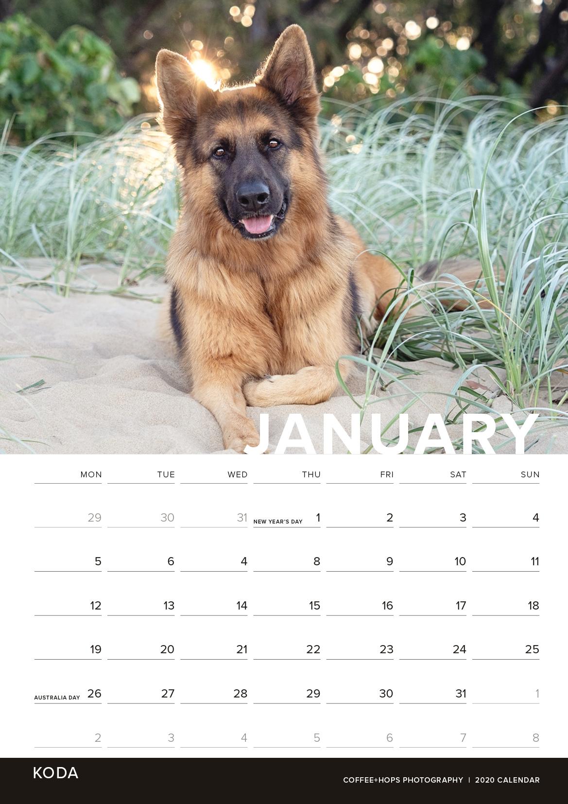 2020-calendar-internals.jpg