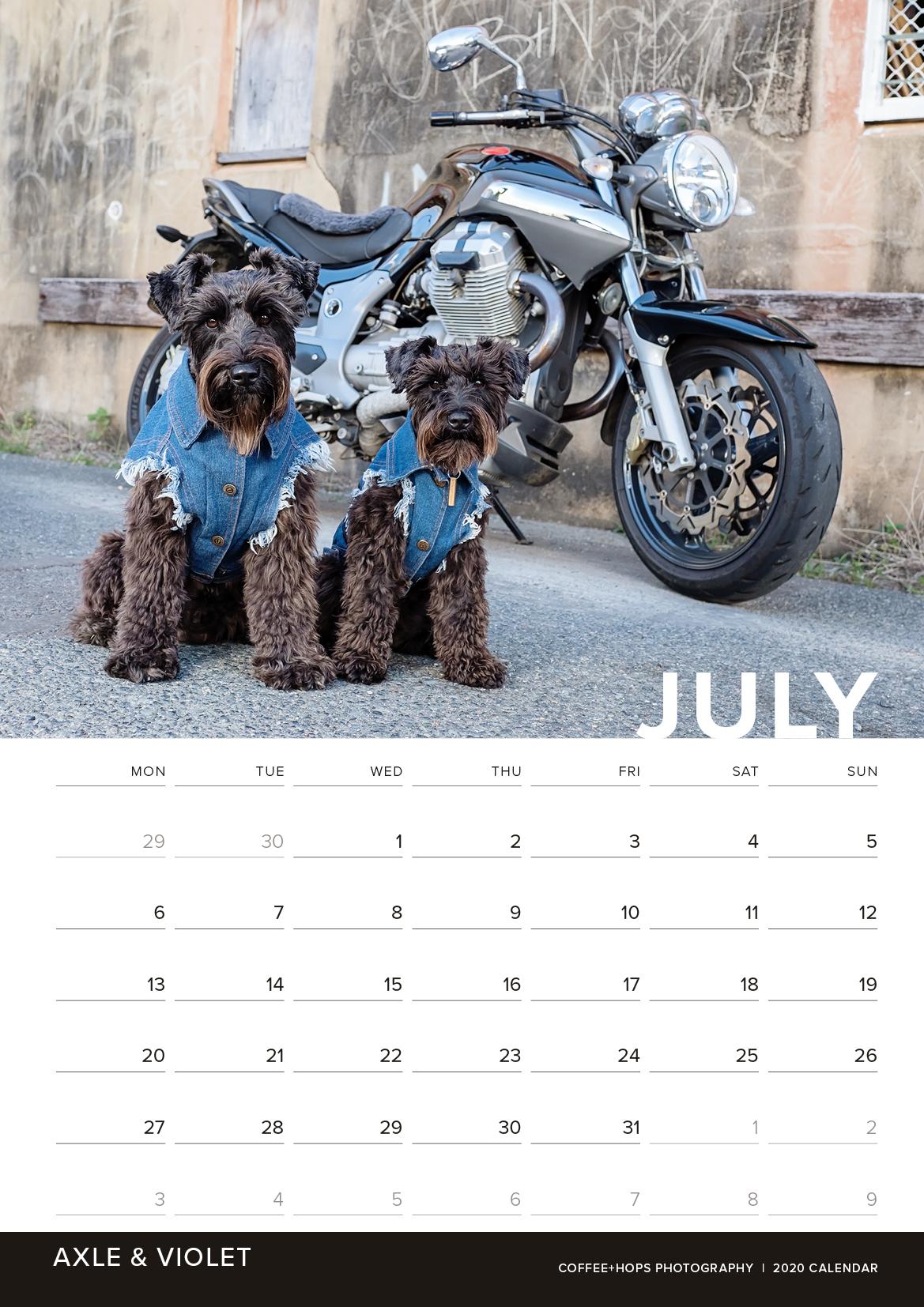 2020-calendar-internals7.jpg