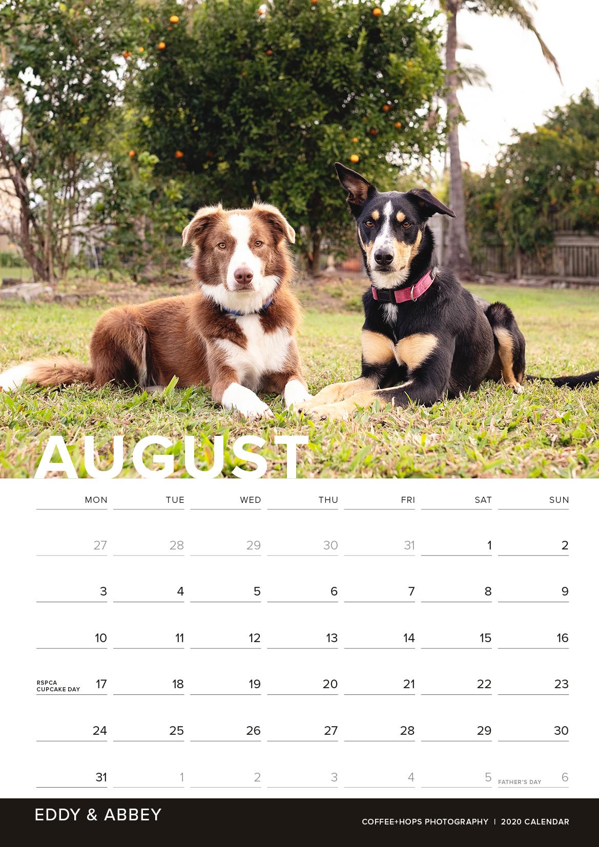 2020-calendar-internals8.jpg