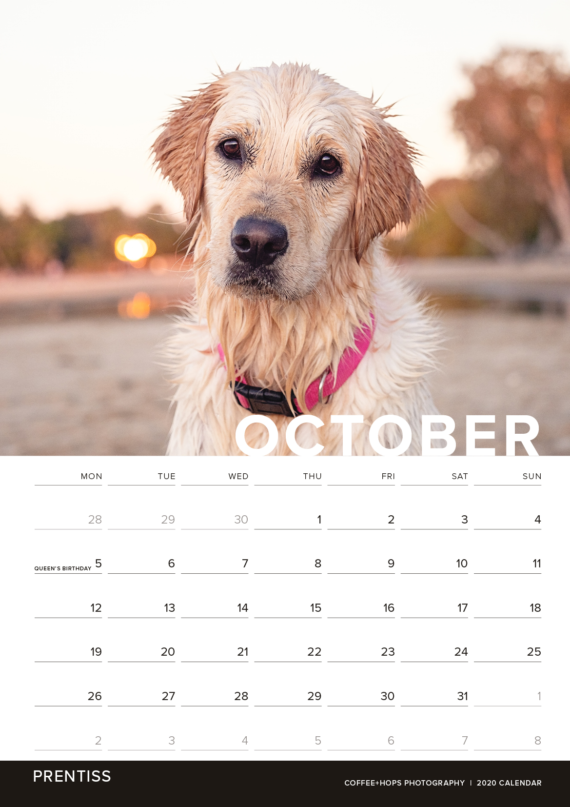 2020-calendar-internals10.jpg