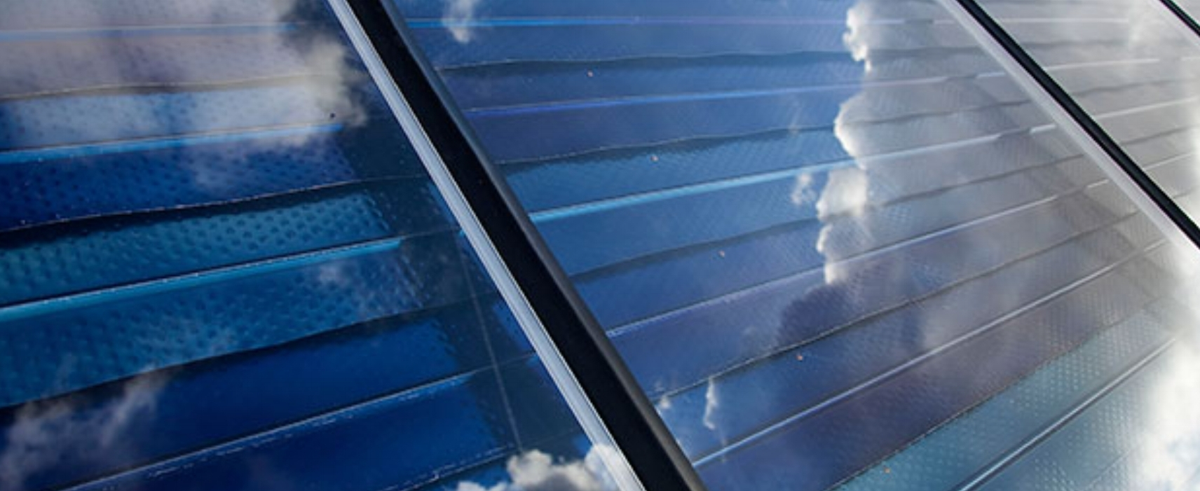 Hacking the Future of Energywith Vattenfall -