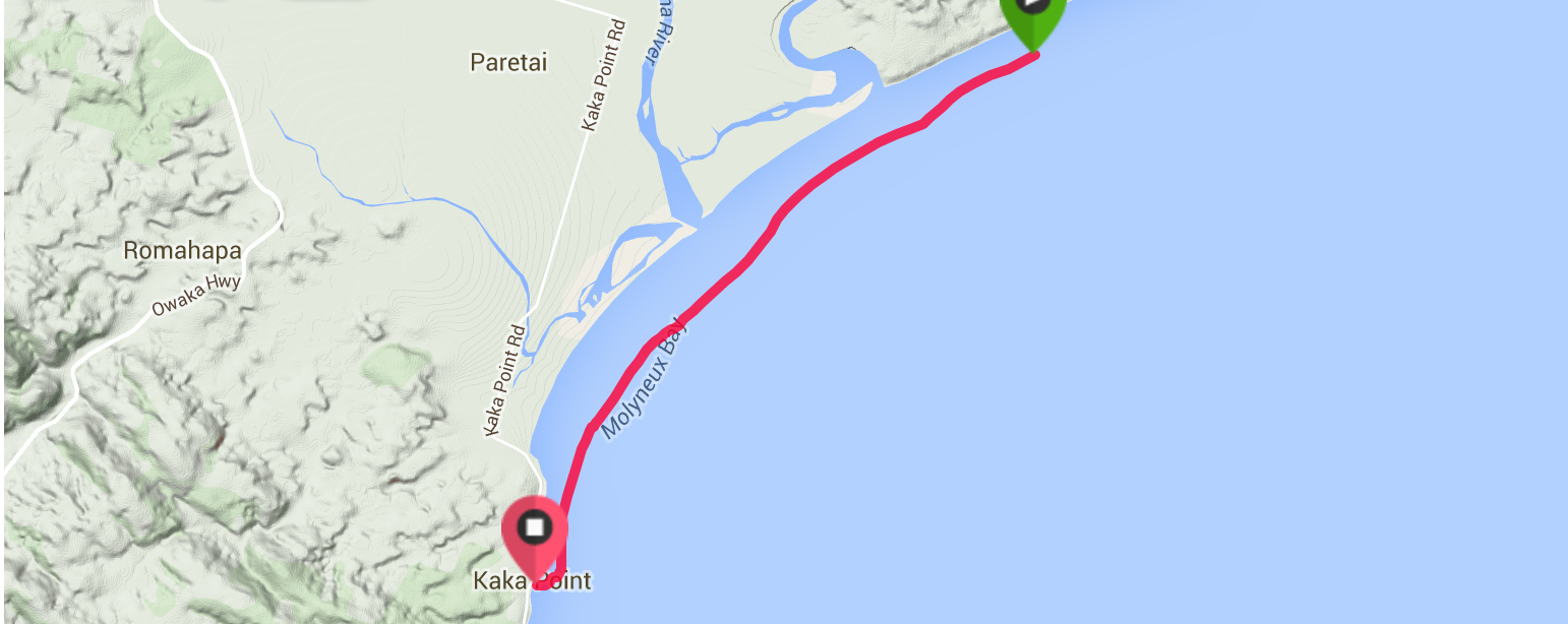 Distance:  10.15  km          Time:  1  :38  :09  Avg Speed:  6.2kph          Calories:  504