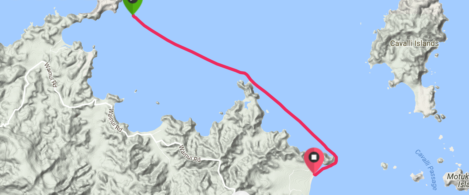Distance:  7.21  km          Time:  1:07:27          Avg Speed:  6.4  kph          Calories:  303