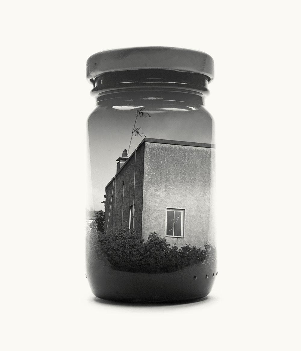 jarred-corner.jpg