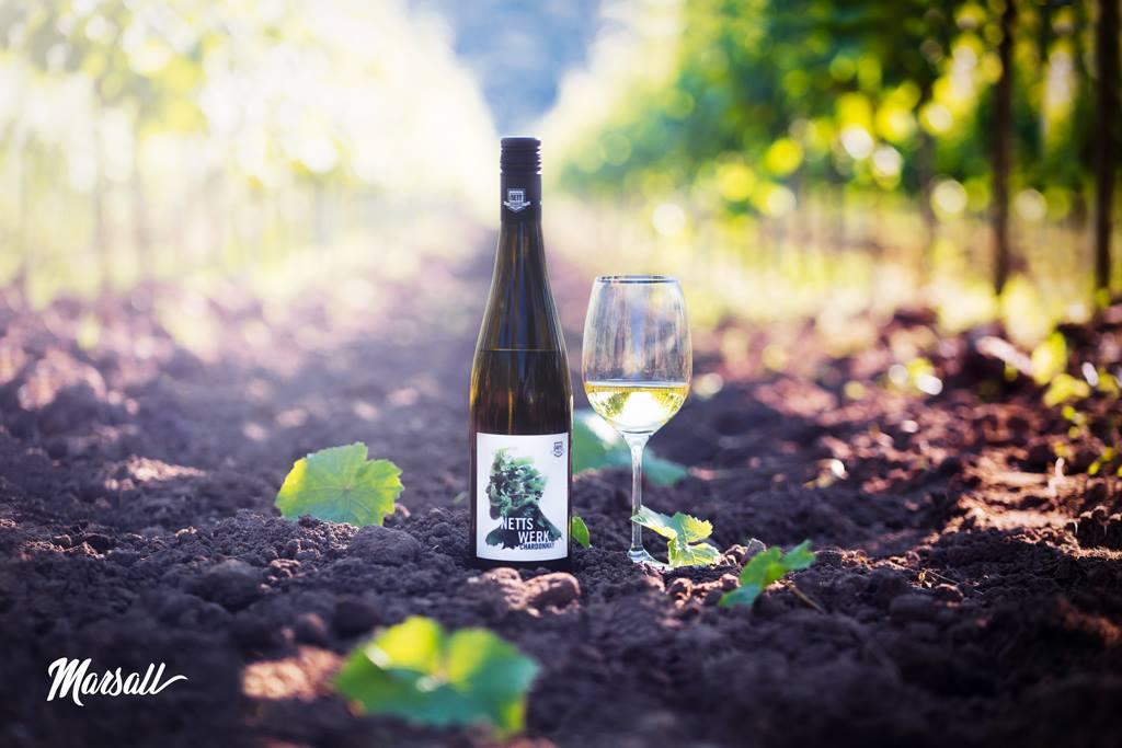 netts wine.jpg