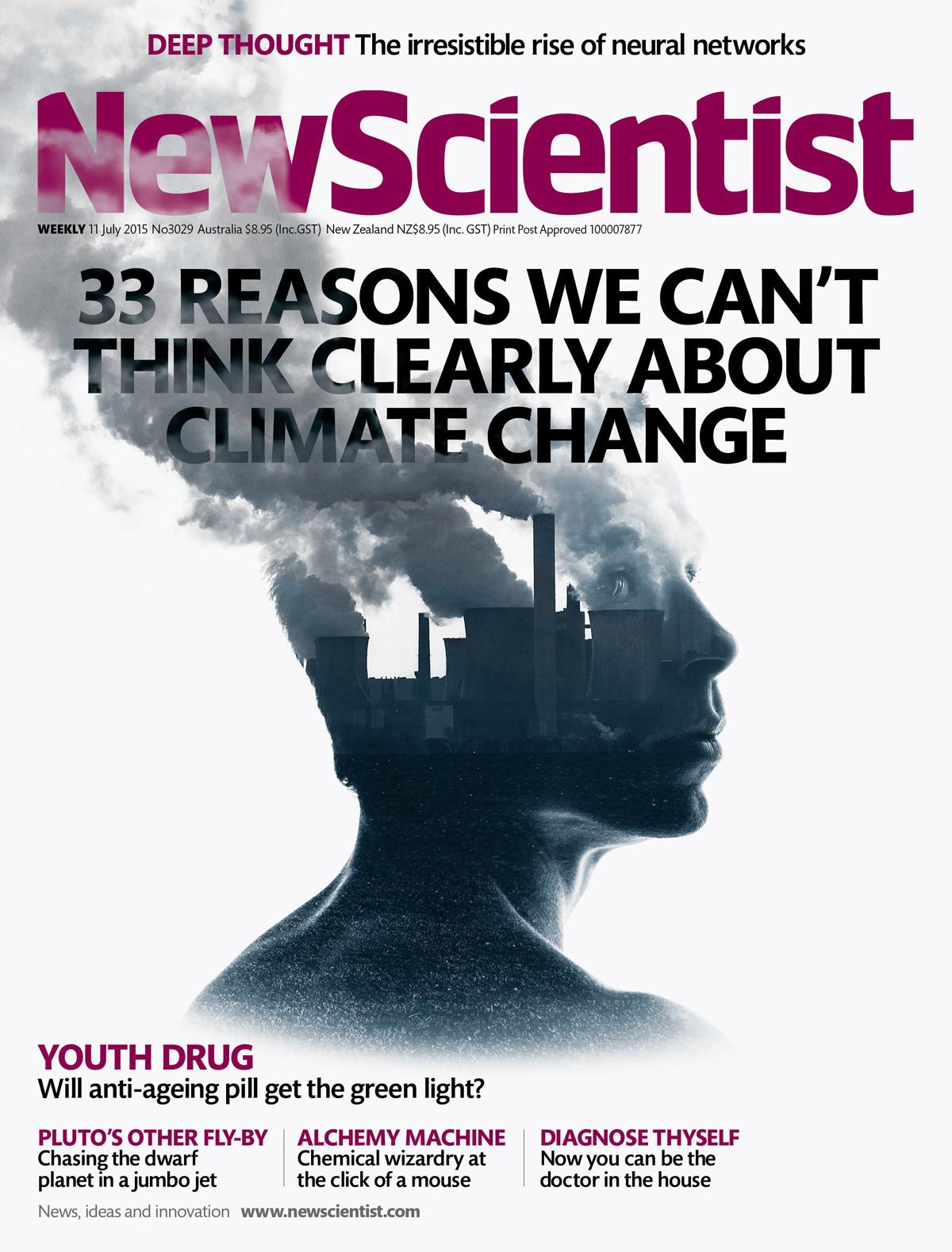 New-Scientist-cover-II.jpg