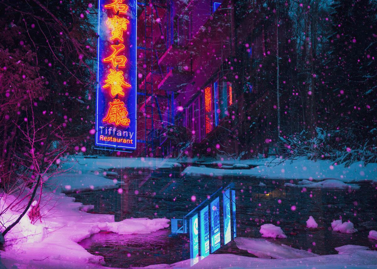 Neonscape-1.jpg