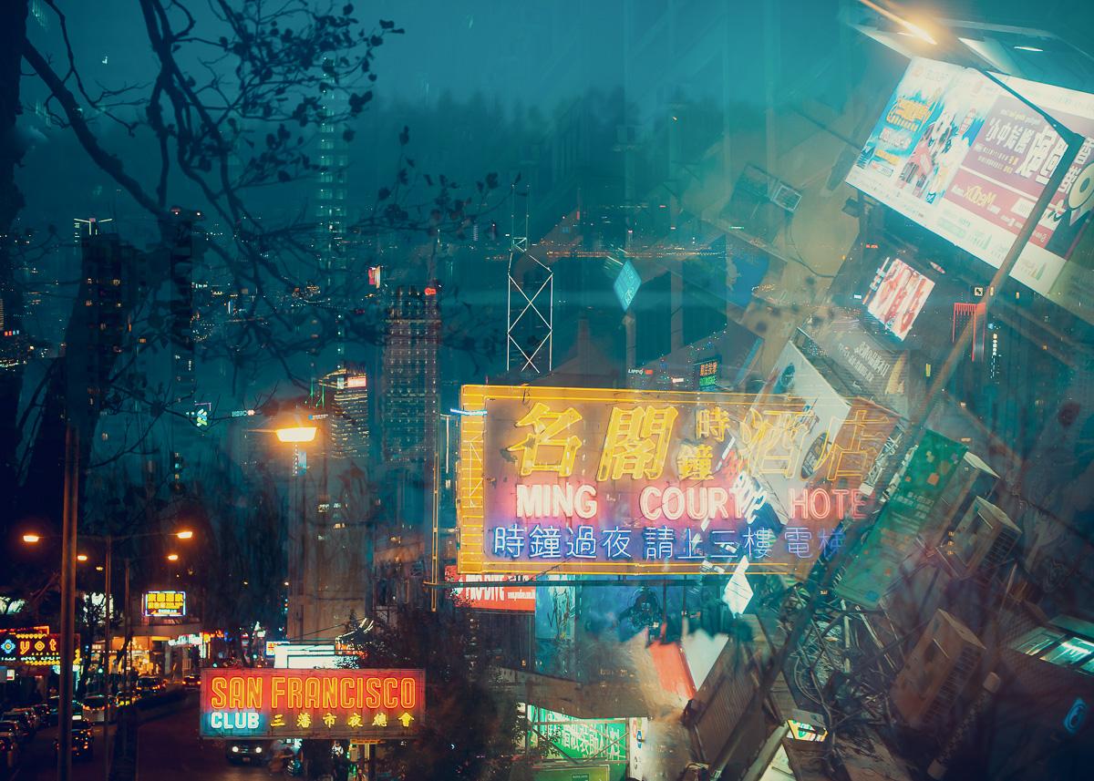 Neonland-5.jpg