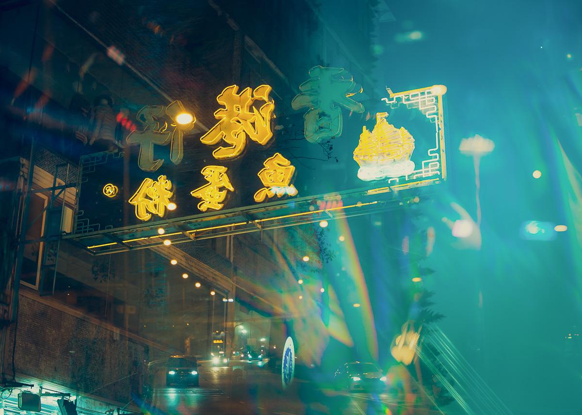 Neonland-11x.jpg