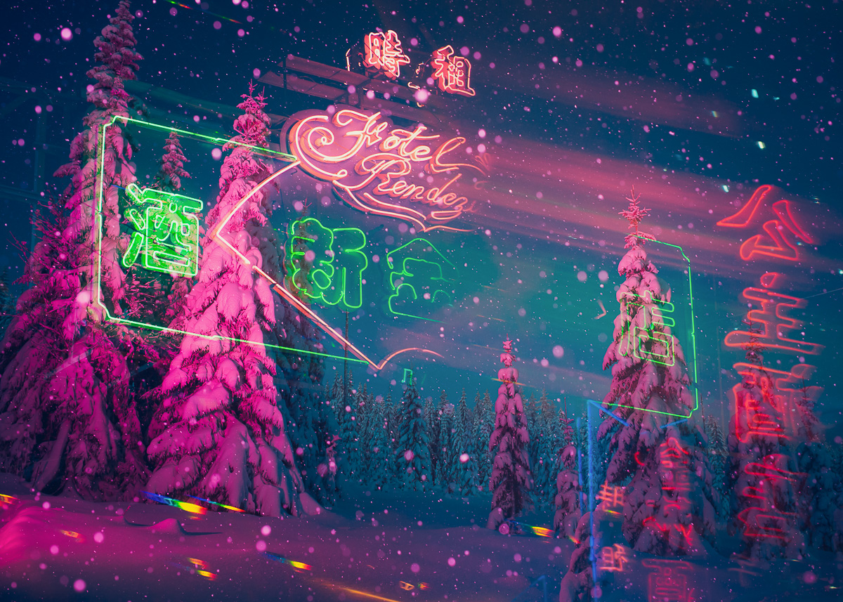 Neonland-16.jpg