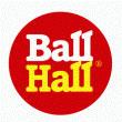 Ball Hall