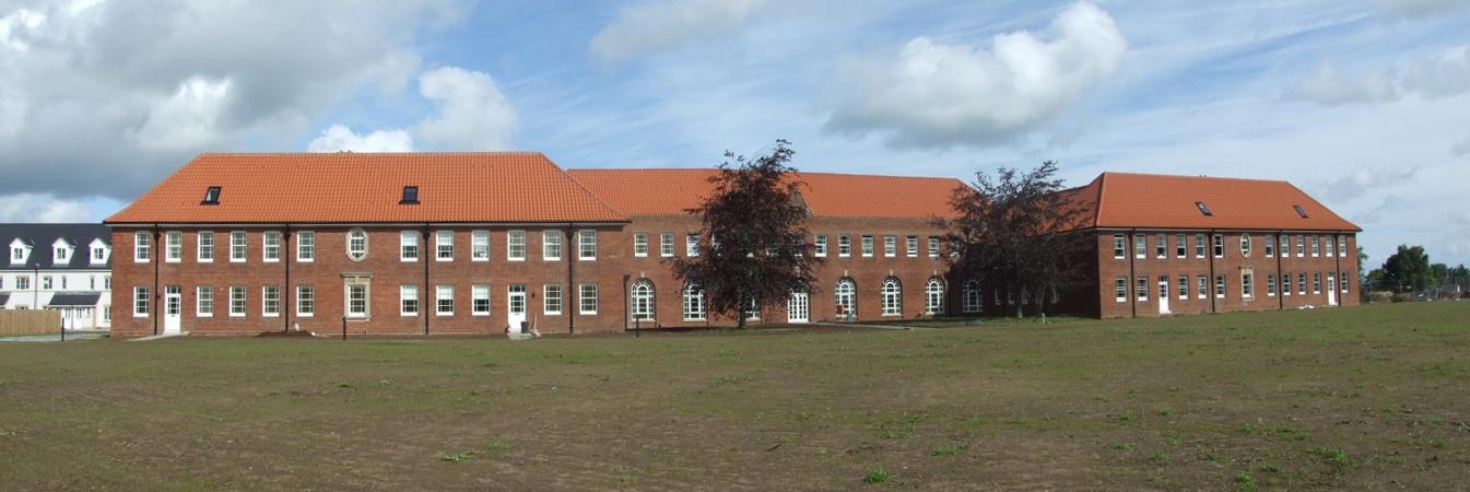 Sandhurst 05.jpg