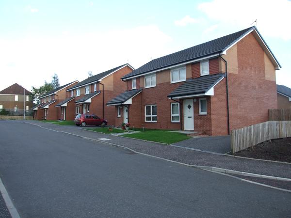 Loch Road 01.jpg