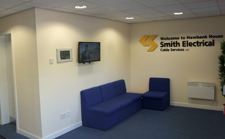 Smith Electrical 04.jpg