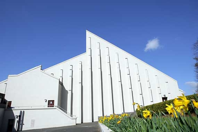 St Benedicts 03.jpg