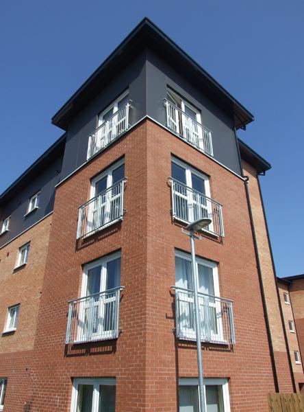 Brunel Court 04.jpg
