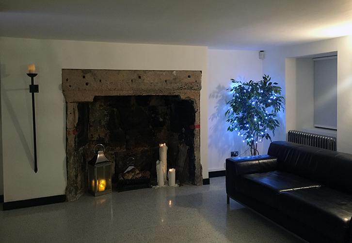 9 Montgomery St Fireplace.jpg