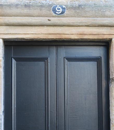 9 Montgomery St Front Door.jpg