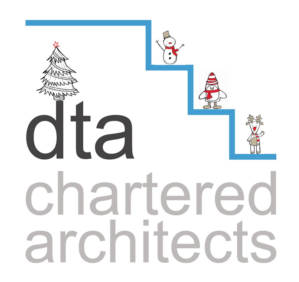 DTA Christmas Logo Cropped copy.jpg
