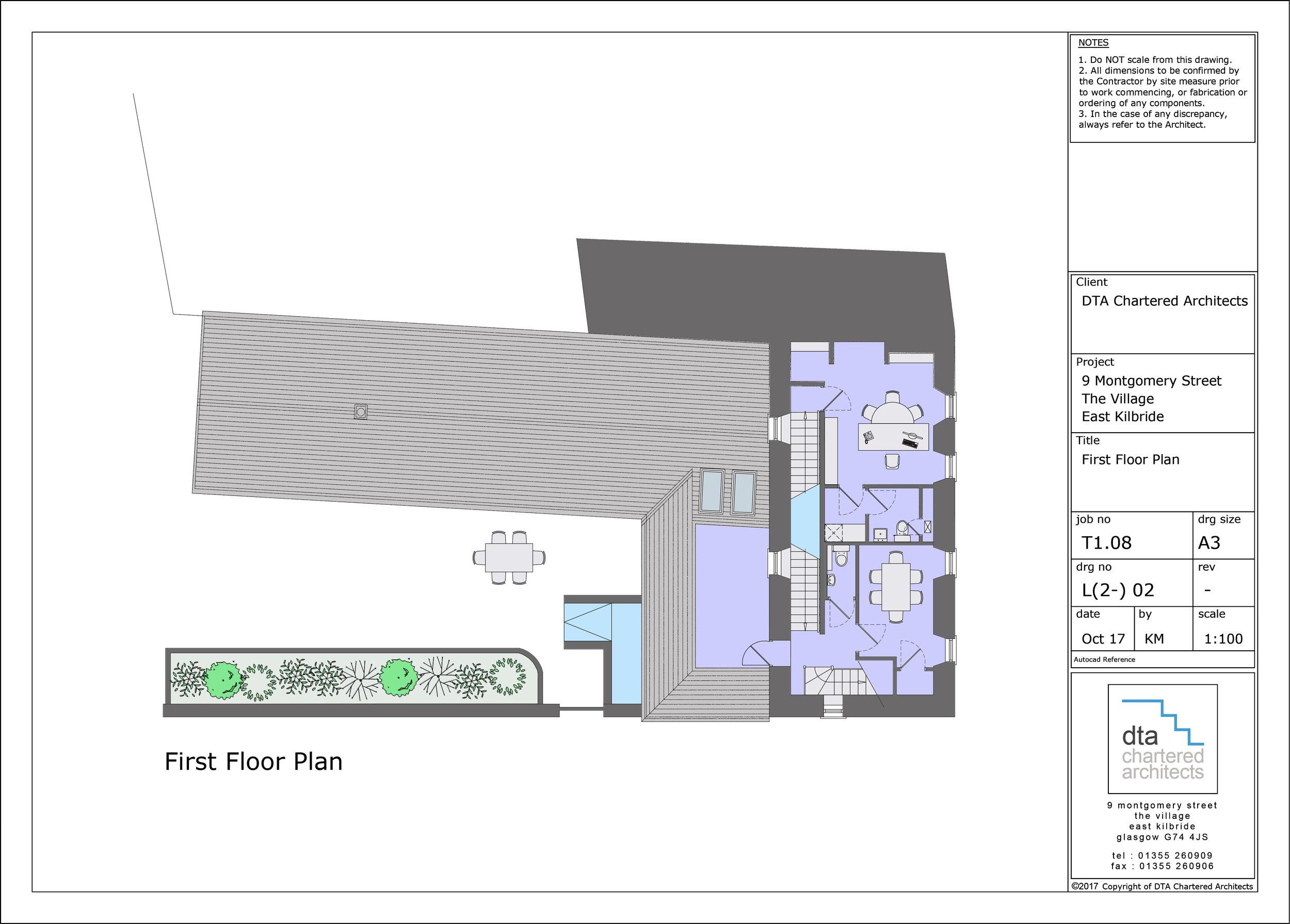 DTA Office Floor Plans 2017 FF.jpg