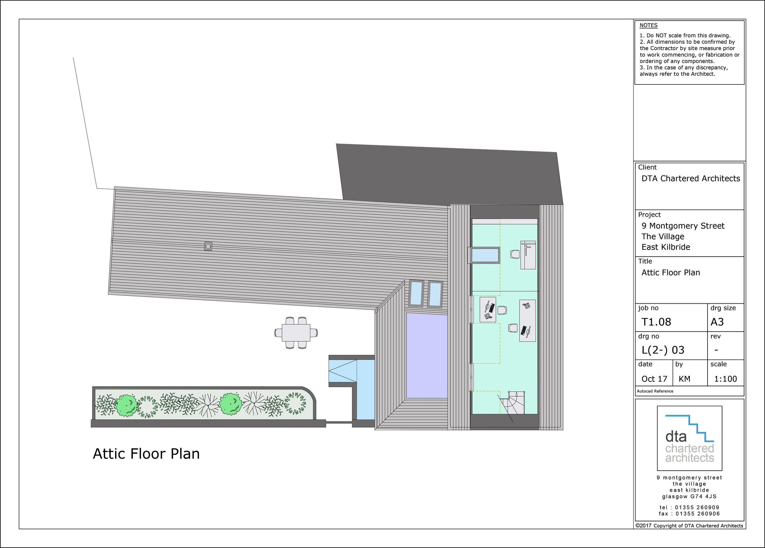 DTA Office Floor Plans 2017 Attic.jpg