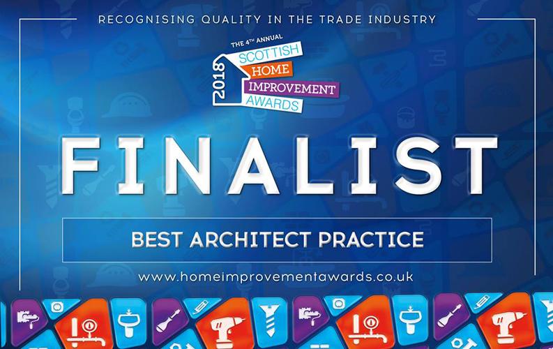 Scottish Home Improvement Awards Finalist.jpg