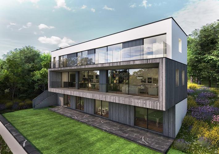 New Dwellinghouse Bothwell Glasgow.jpg