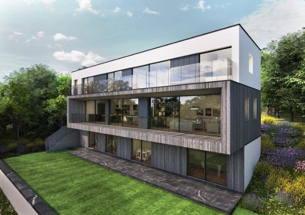 New+Dwellinghouse+Bothwell+Glasgow.jpg