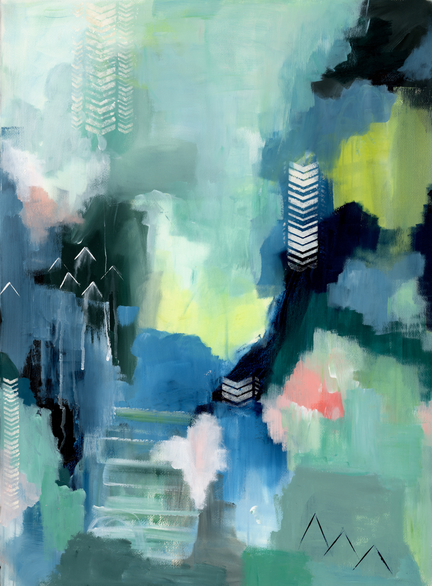 Water colours 040-Pano.jpg