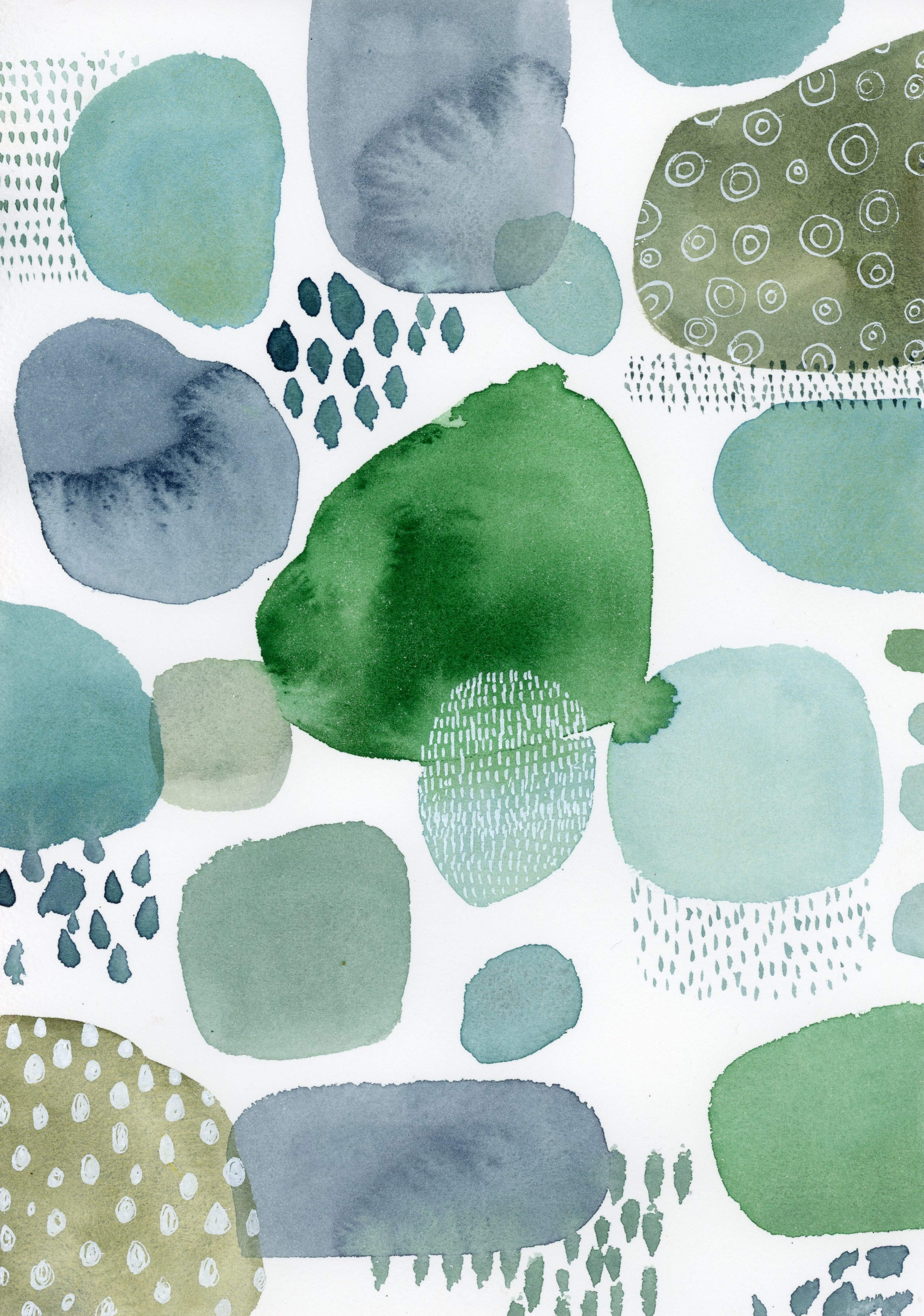 Water colours 028.jpg