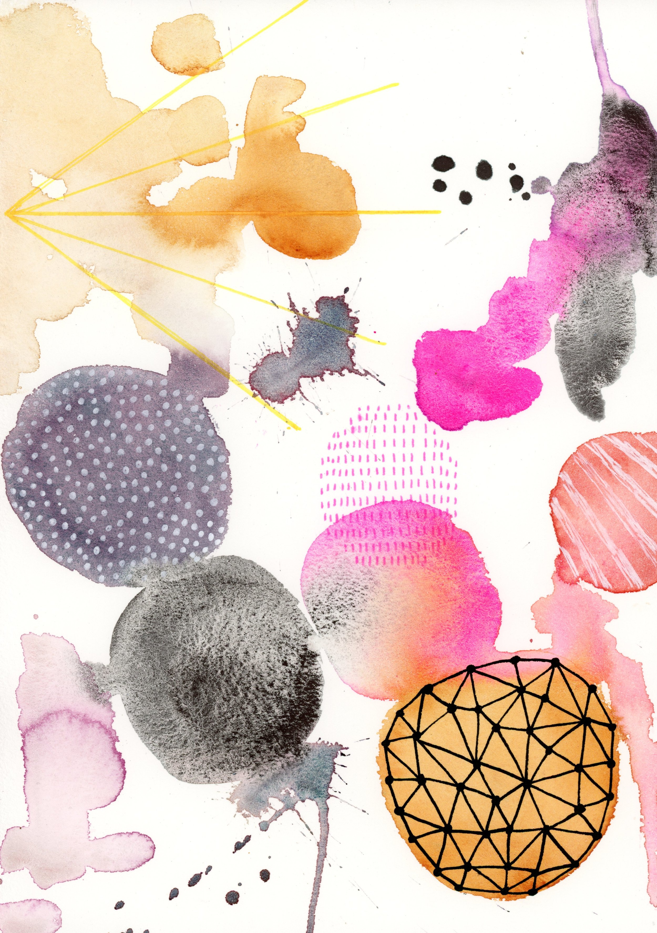 Water colours 021.jpg