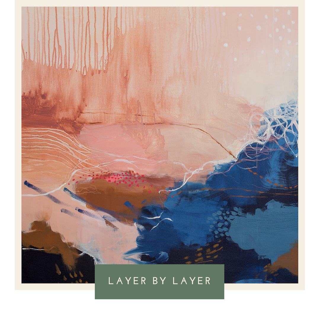 Layer by Layer.png