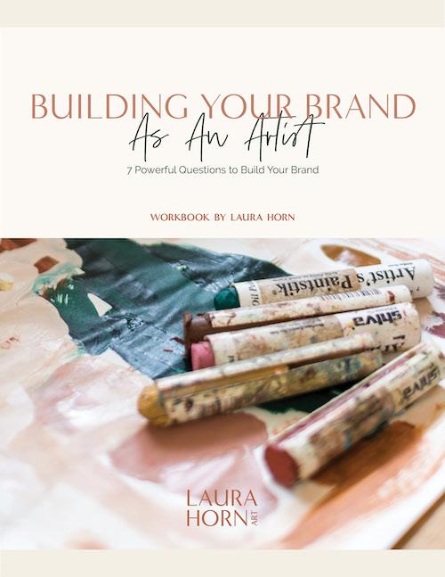 Building Your Brand As An Artist.jpg