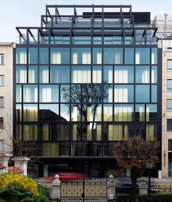sense-hotel-sofia-exterior-building-facade-view-a-01-x2