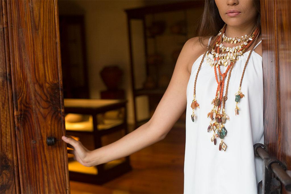 LaMotto jewellery