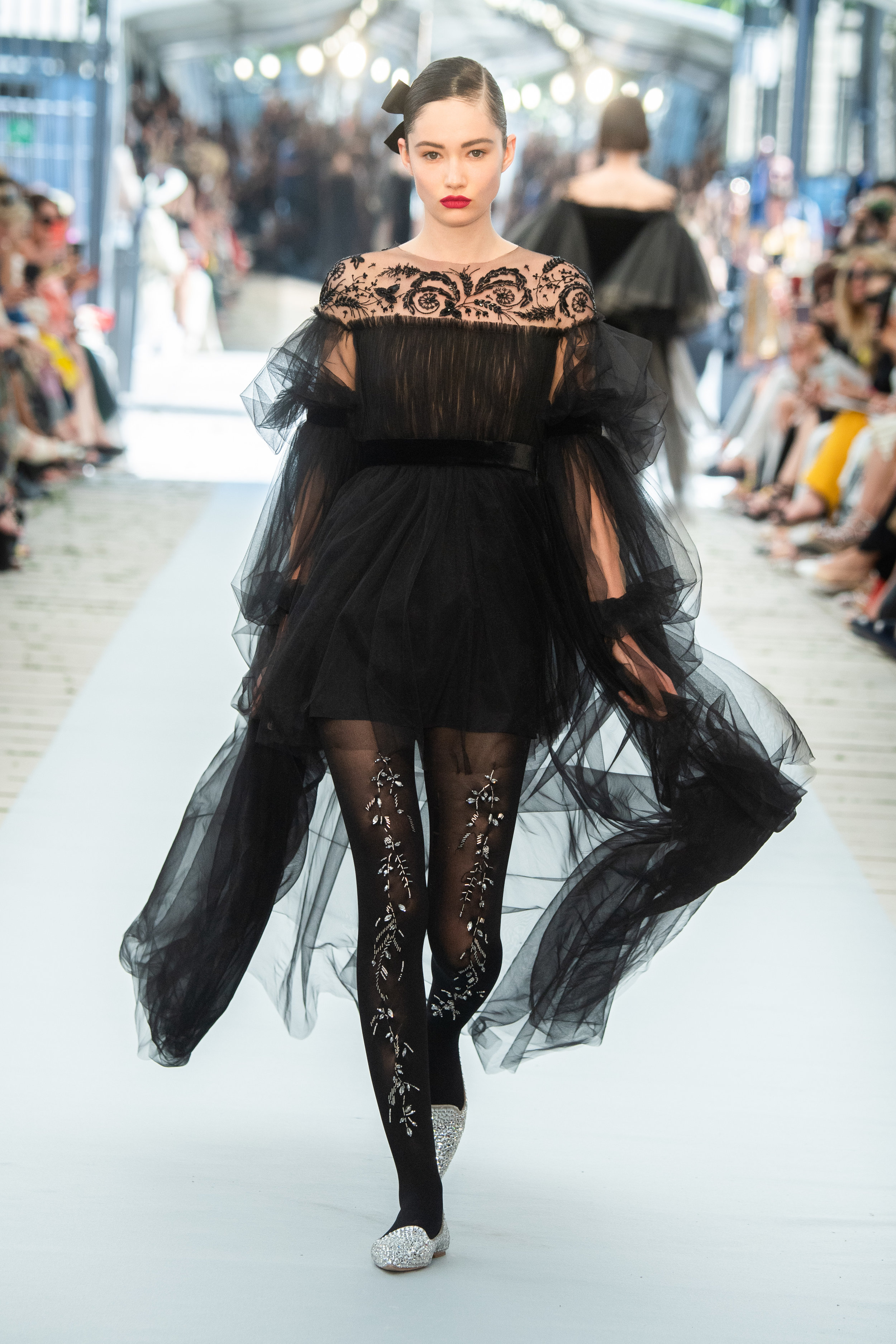Yanina Couture - Fotos