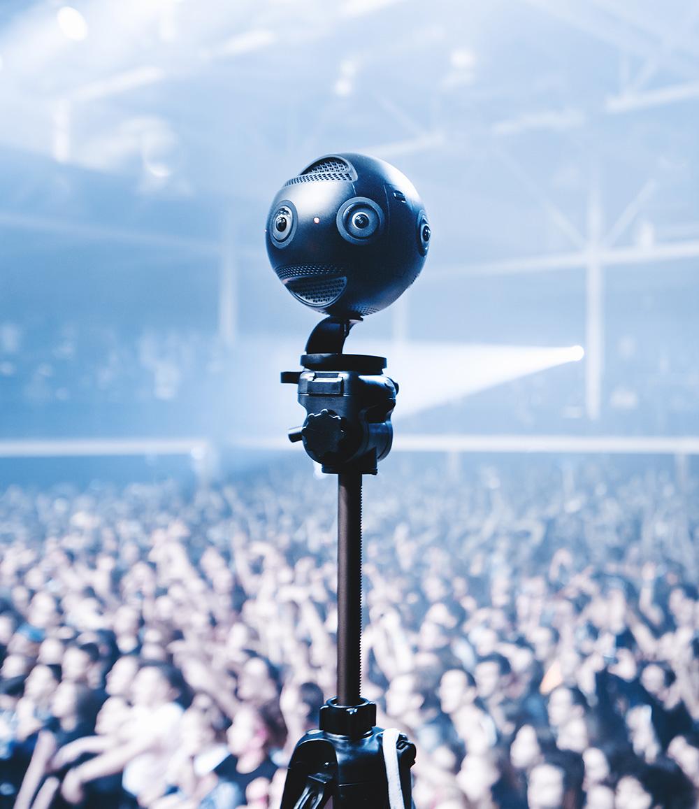 360Camera-small.jpg
